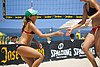 Jose Cuervo Volleyball Tournament 2012 (7619997490).jpg