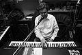 Jose castro on piano.jpg