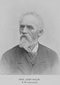 Josef Kolář.png