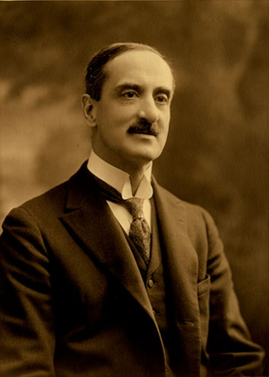 Joseph-Édouard Perrault - Image: Joseph Édouard Perrault