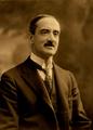 Joseph-Édouard Perrault.png