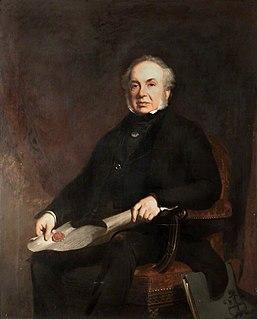 Joseph Brooks Yates English merchant and antiquarian