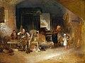 Joseph Mallord William Turner (1775-1851) - The Cobbler's Home - N02055 - National Gallery.jpg