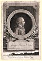 Joseph Nikolaus de Vins, FZM.png