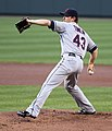 Josh Tomlin on July 15, 2011.jpg