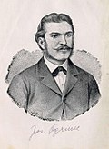 Josip Ogrinec