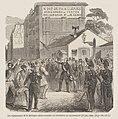 Journée du 13 juin 1849.JPG