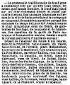 Journal des débats - 8 mars 1859 - Page 2 - 6ème colonne.jpg
