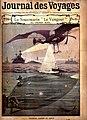Journal des voyages n°261.jpg