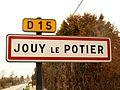 Jouy-le-Potier-FR-45-panneau d'agglomération-03.jpg