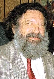 Jovan Rašković crop