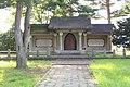 Juan Gotoh's mausoleum.jpg