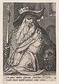 Judah, from The Twelve Sons of Jacob MET DP873207.jpg