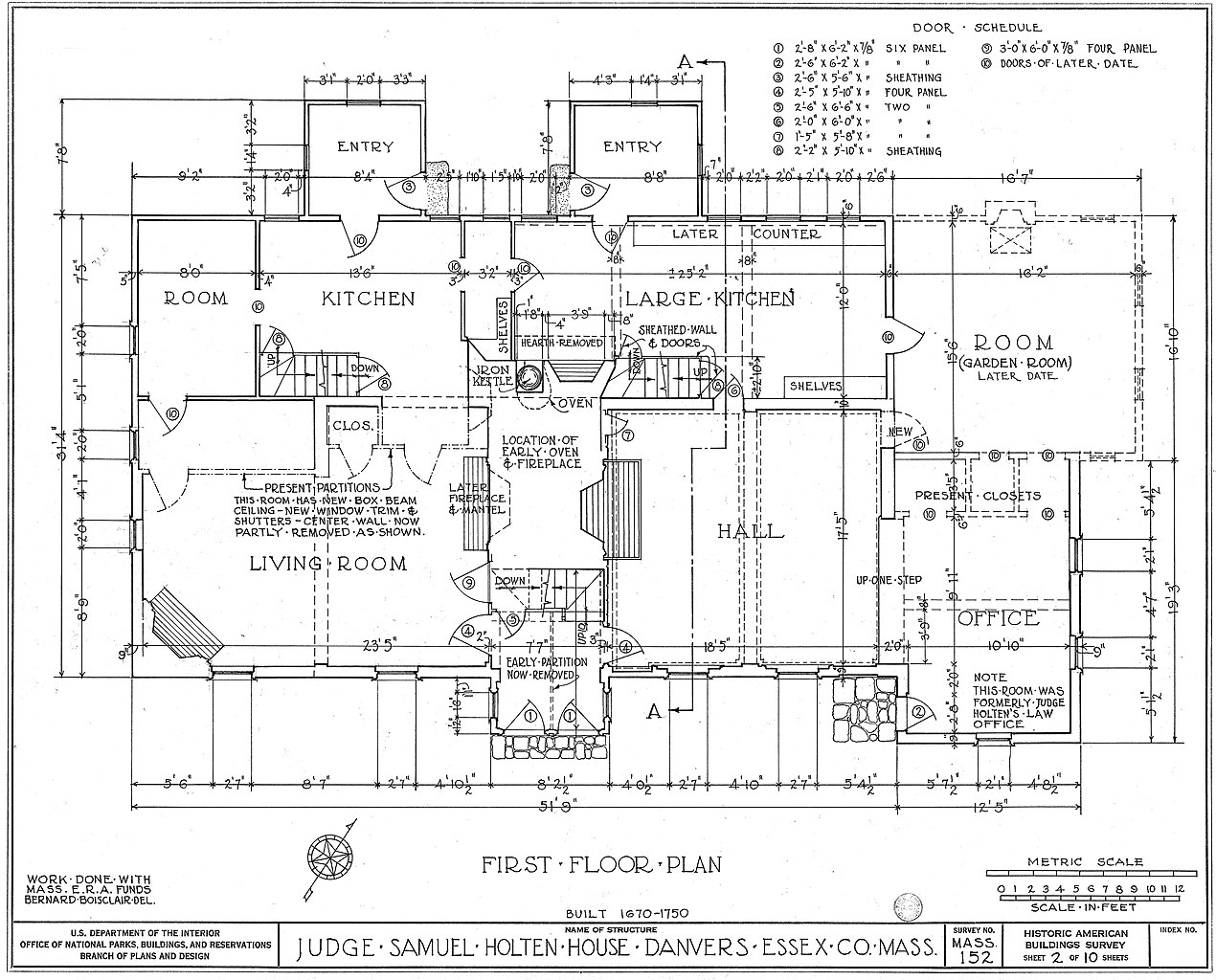 Floor plan dimensions for house house design plans for Site plan dimensions