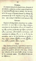 Judson Grammatical Notices 0018.png