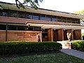 Judson Robinson Community Center.jpg