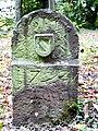 Juedischer Friedhof Obergrombach 24 (fcm).jpg
