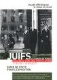 Juifs de La Chaux-de-Fonds - Regards sur une population.pdf