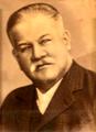 Juiz Antonio Paulino da Silva.png