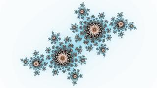 Julia-Menge -0.4+0.6i.png