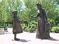 Julia Davis Statue.JPG