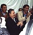 Julio Garro junto a Eduardo Duhalde.jpg