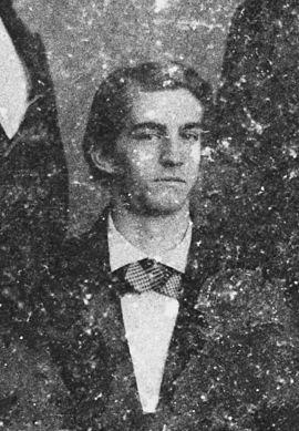Friedrich Julius Neumann