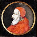 Julius II anomyous portrait.jpg