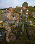 Jumping from a perfectly good helicopter, Multinational foreign Jump Wings event 150707-A-FJ979-014.jpg