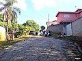 Jundiaí - SP - panoramio (38).jpg