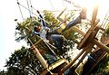 Junior High Ropes Adventure.JPG
