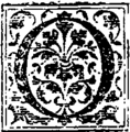 Jupes troussées-Lettrine-O.png
