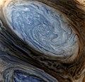 Jupiter - March 4 1979 (34698378505).jpg