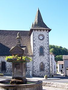 Jussac Church.jpg
