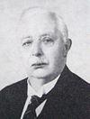 Justmin Georg Bissmark 1959.   JPG