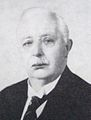 Justmin Georg Bissmark 1959.JPG
