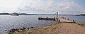 Jyväsjärvi.jpg