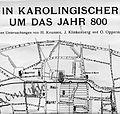 Köln, westliche Römermauer und Umfeld um 800.jpg