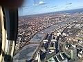 København V, København, Denmark - panoramio (3).jpg