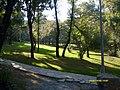 Kücük çamlıca - panoramio (3).jpg