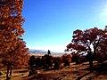 Kızılçakır-Bozkır-Konya, Turkey - panoramio (2).jpg