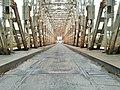 K-híd, Óbuda33.jpg