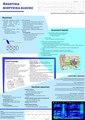 K8J-projekt-biofyzika.pdf