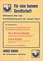 KAS-Ibbenbühren-Bild-13077-1.jpg