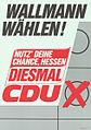 KAS-Wallmann, Walter-Bild-5228-1.jpg