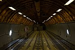 KC-10 crew enjoys in-flight holiday meal, spends Christmas at 30,000 feet 161225-F-CO490-211.jpg