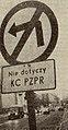 KC PZPR 1989.jpg