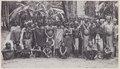 KITLV - 5304 - Indians in Surinam - circa 1900.tif