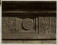 KITLV 28286 - Isidore van Kinsbergen - Relief with part of the Ramayana epic on the north side of Panataran, Kediri - 1867-02-1867-06.tif