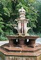 KL Bremerstr Albrechtsbrunnen.jpg